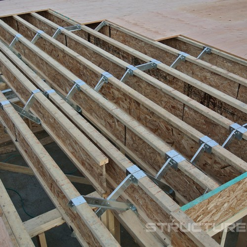 xbrace-ijoist passthrough1