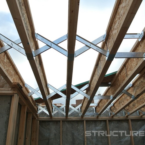 xbrace-ijoist passthrough10