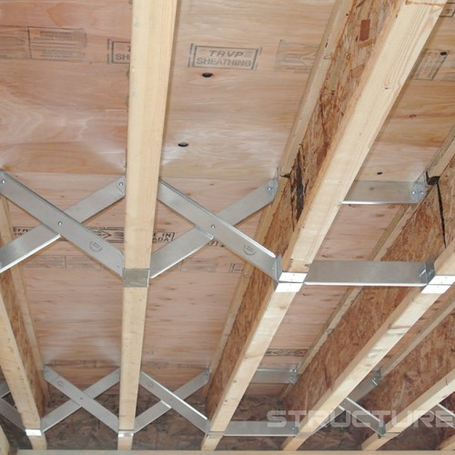 xbrace-ijoist passthrough11