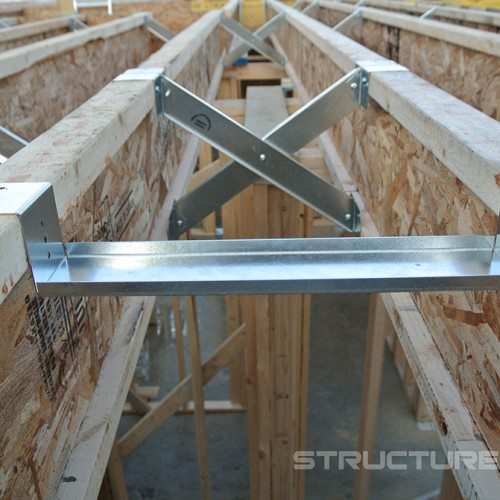 xbrace-ijoist passthrough12