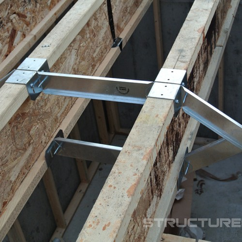 xbrace-ijoist passthrough3