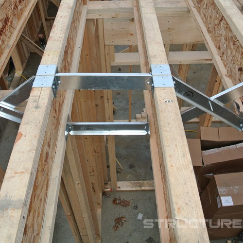 xbrace-ijoist passthrough4