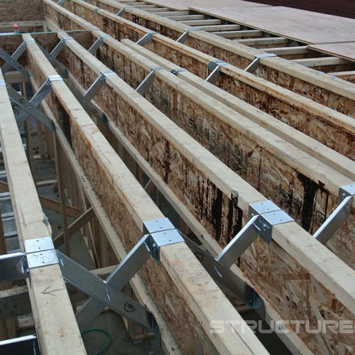xbrace-ijoist passthrough6