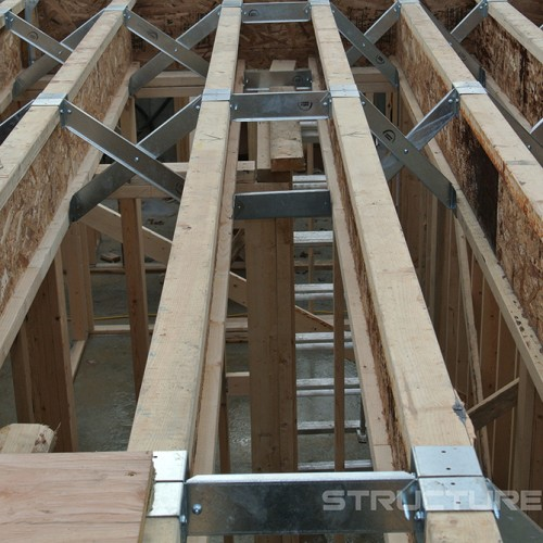 xbrace-ijoist passthrough7