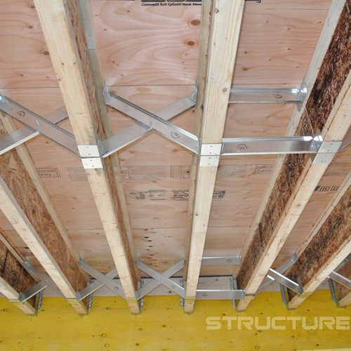 xbrace-ijoist passthrough8